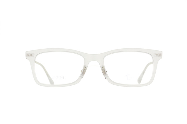 Ray-Ban RX 7039 5452 perspective view