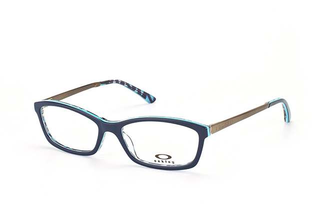 Oakley OX 1089 05 perspective view