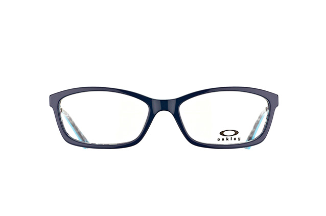 Oakley Render OX 1089 05 vista en perspectiva