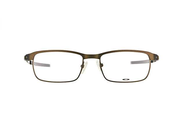 Oakley Tincup OX 3184 02 perspective view