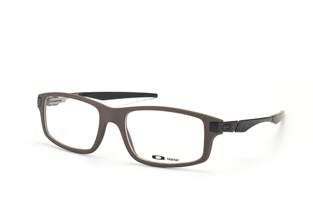 Oakley Trailmix OX 8035 02 perspective view