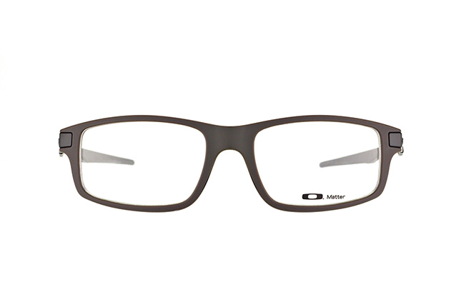 Oakley OX 8035 02 perspective view