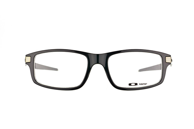 Oakley Trailmix OX 8035 03 perspective view