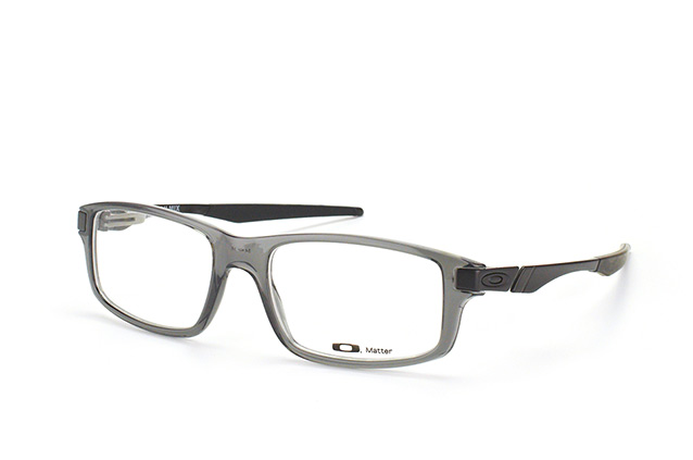 Oakley Trailmix OX 8035 04 vista en perspectiva