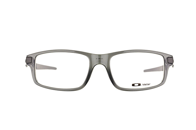Oakley Trailmix OX 8035 04 perspective view