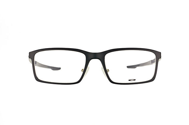 Oakley OX 8038 01 perspective view