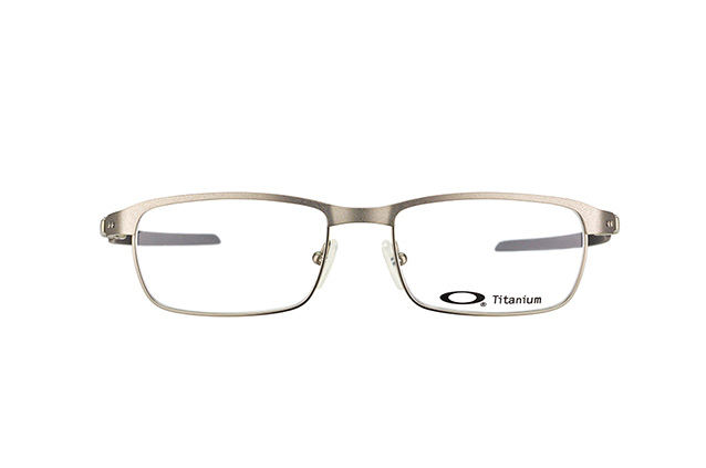 Oakley Tincup Carbon OX 5094 04 perspective view