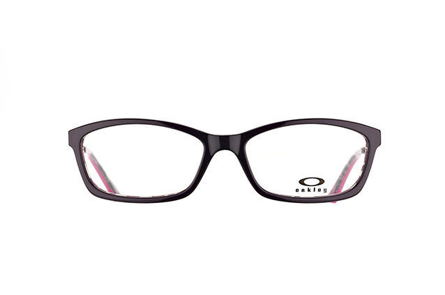 Oakley Render OX 1089 03 perspective view