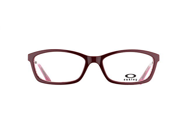 Oakley Render OX 1089 04 vista en perspectiva