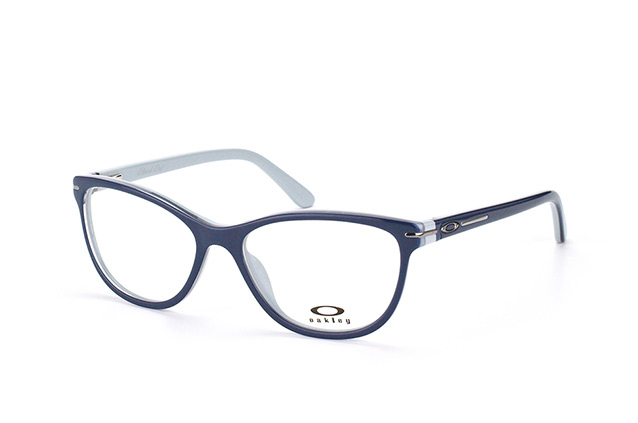 Oakley Stand Out OX 1112 05 Perspektivenansicht