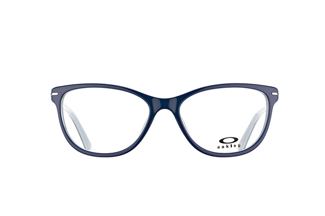 Oakley Stand Out OX 1112 05 perspective view