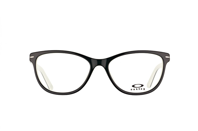 Oakley Stand Out OX 1112 06 vue en perpective