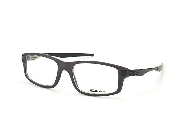 Oakley OX 8035 01 perspective view