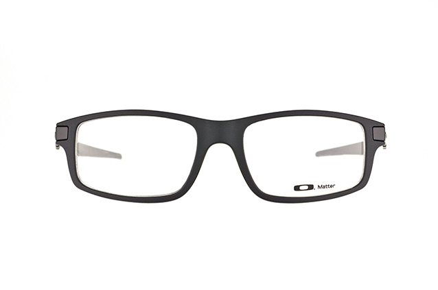 Oakley Trailmix OX 8035 01 vista en perspectiva