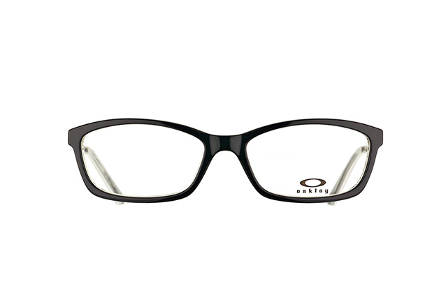 Oakley Render OX 1089 01 perspective view