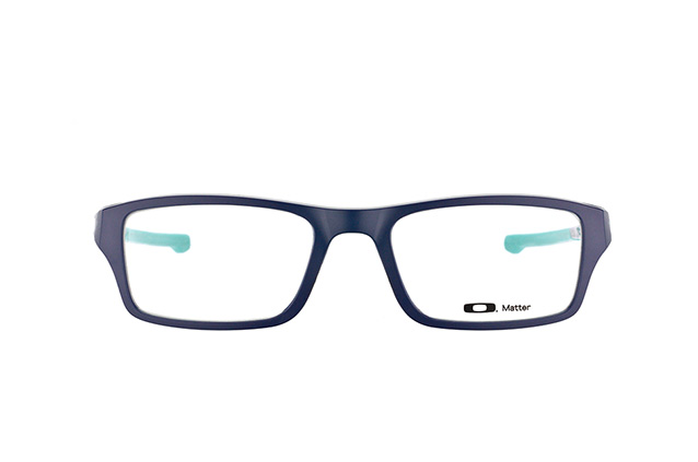 Oakley OX 8039 10 perspective view