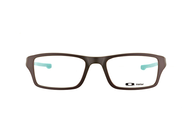 Oakley OX 8039 08 perspective view