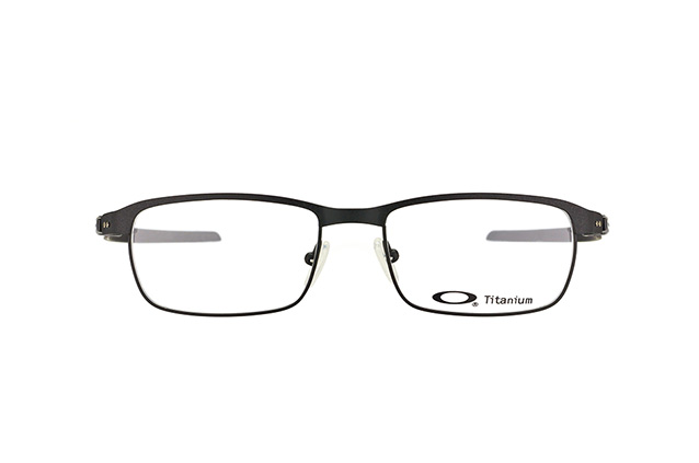 Oakley Tincup Carbon OX 5094 01 perspective view