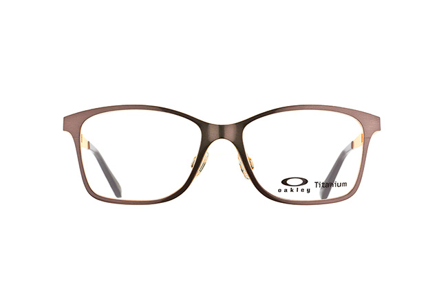 Oakley OX 5097 03 perspective view