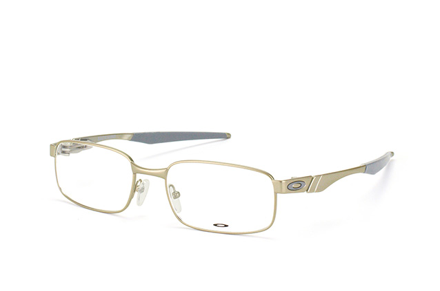 Oakley OX 3164 02 perspective view