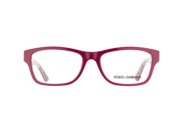 Dolce&Gabbana DG 3208 2882 perspective view