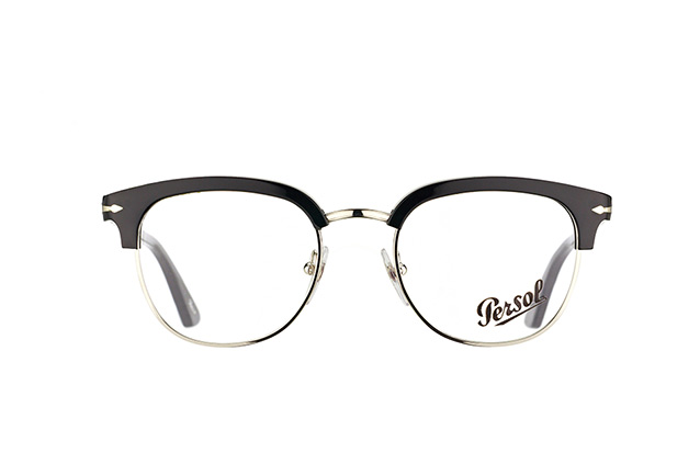 Persol PO 3105VM 95 perspective view