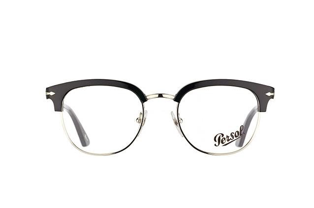 a91921eb1a181 ... Persol Glasses  Persol PO 3105VM 95. null perspective view  null  perspective view  null perspective view