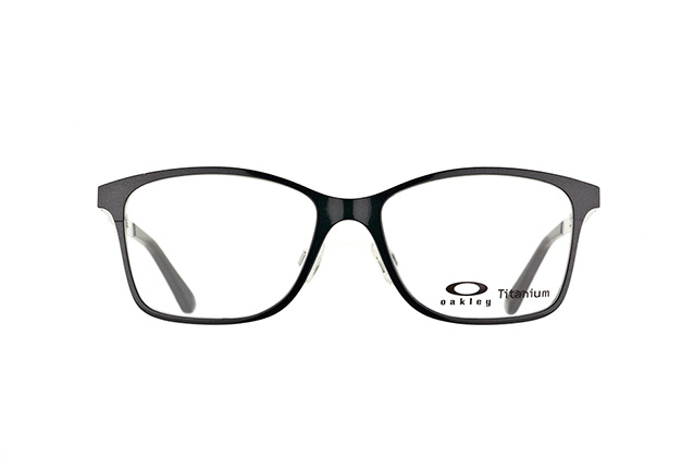 Oakley Validate OX 5097 02 perspective view