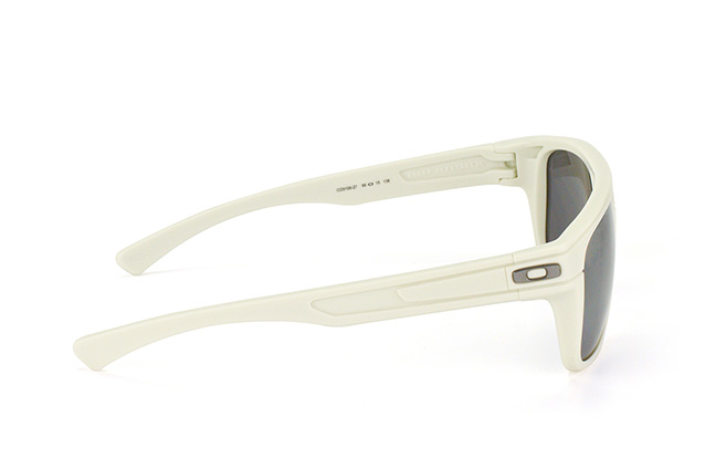 Oakley OO 9199 27 perspective view