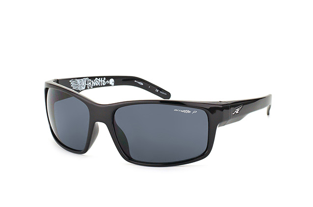 Arnette Fastball AN 4202 2267/81 vista en perspectiva