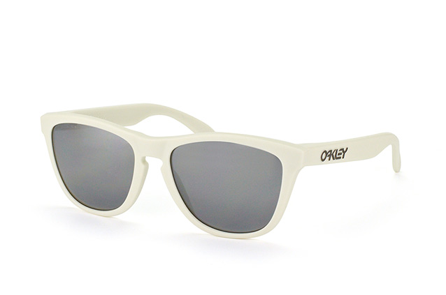 Oakley OO 9013 13 perspective view
