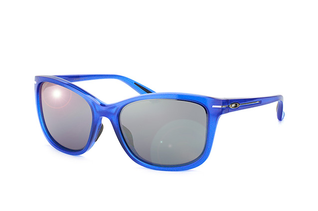Oakley Drop In OO 9232 06 Perspektivenansicht