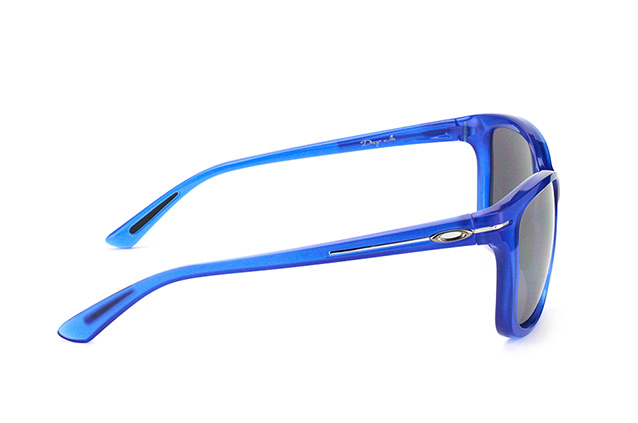 Oakley Drop In OO 9232 06 vista en perspectiva
