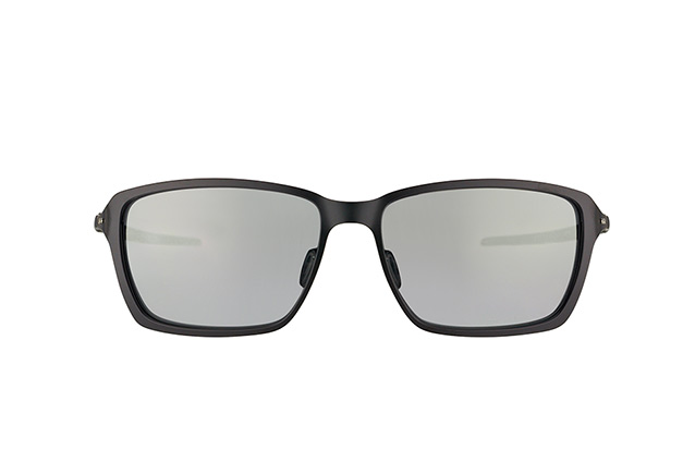 Oakley OO 6017 02 perspective view