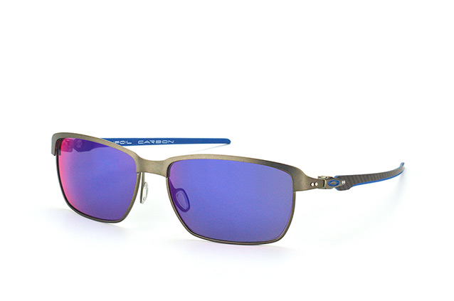 Oakley OO 6018 03 perspective view