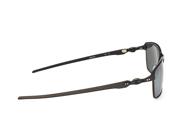 Oakley OO 6018 02 perspective view
