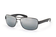 Ray-Ban RB 3522 006/82 small