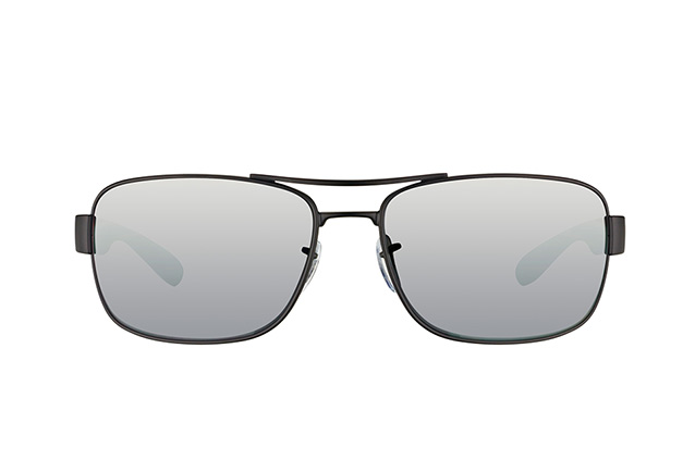 Ray-Ban RB 3522 006/82 perspective view