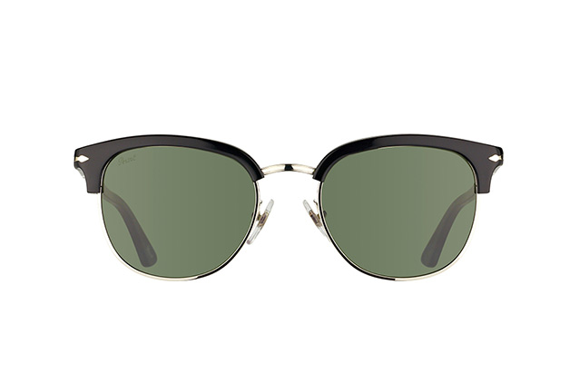 Persol PO 3105S 95/31 perspective view