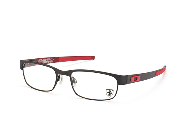 Oakley OX 5079 04 perspective view