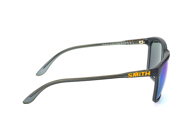 Smith Optics Delano PK 8PY VR Perspektivenansicht