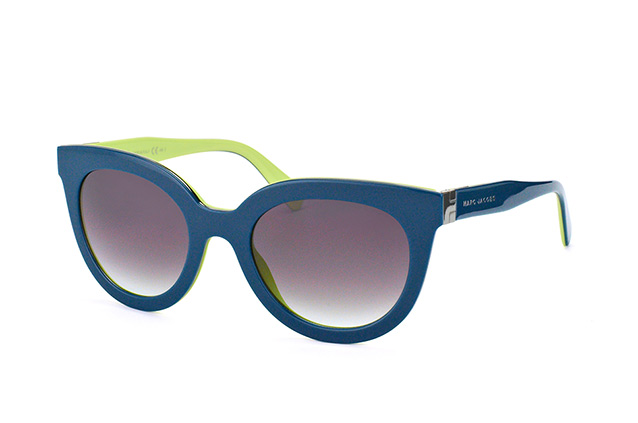 Marc Jacobs MJ 561/S LG9 5M vista en perspectiva