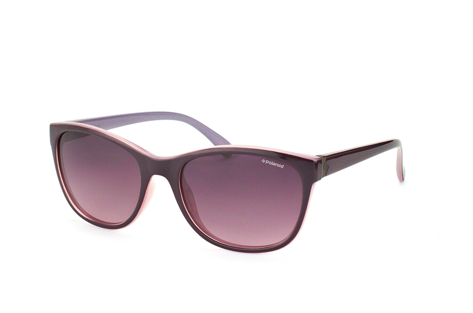 polarised sunglasses online  Buy Polarised Sunglasses online at Mister Spex UK
