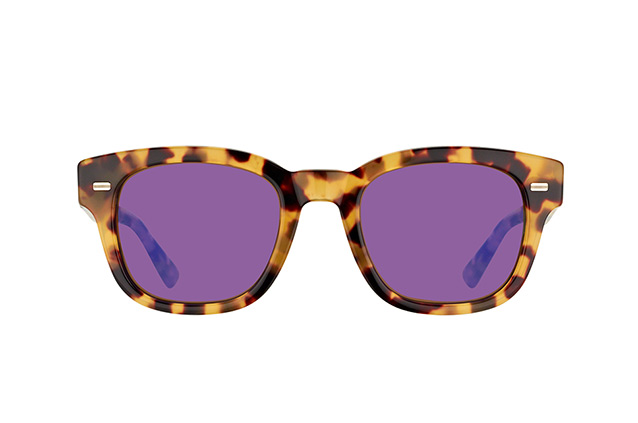 Gucci GG 1079/S 00F BJ perspective view