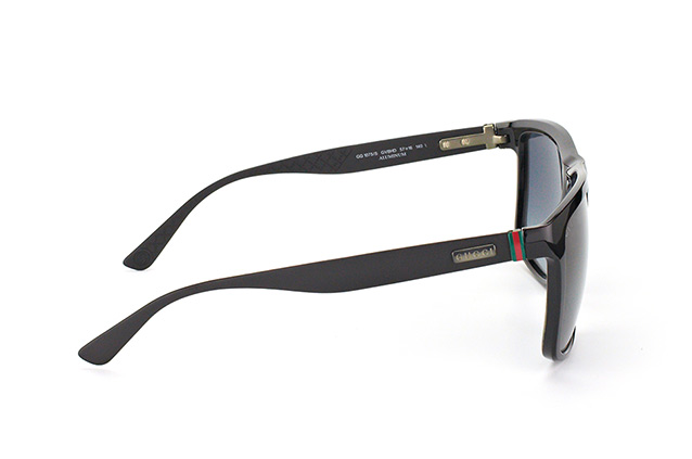 Gucci GG 1075/S GVB HD perspective view