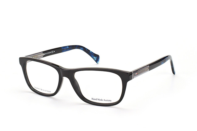 Tommy Hilfiger TH 1292 G7X perspective view
