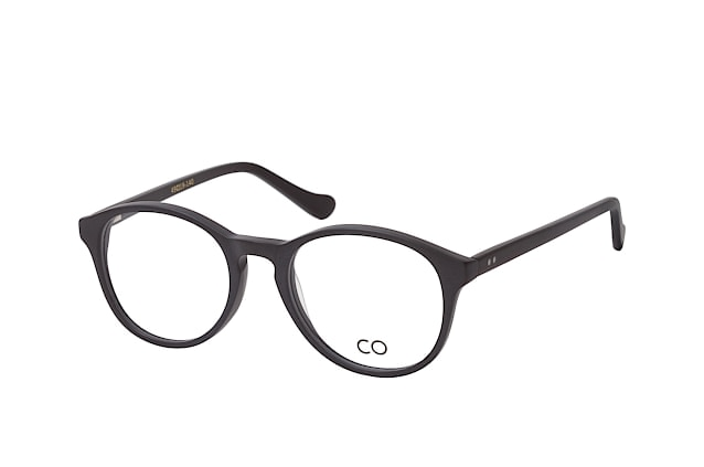 Mister Spex Collection Atkinson BLK Perspektivenansicht