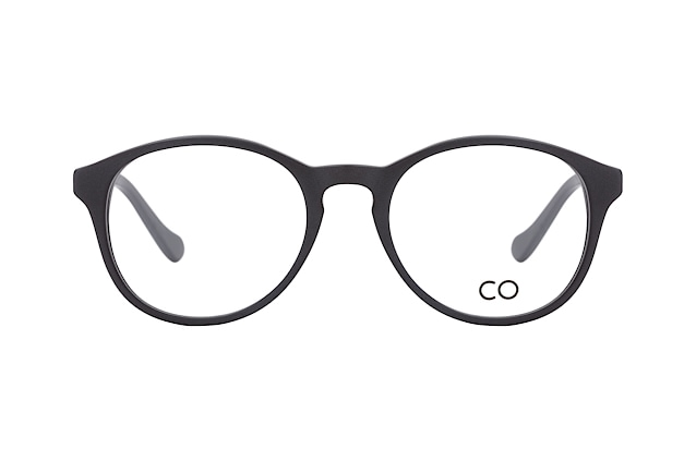CO Optical Atkinson BLK vista en perspectiva