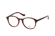CO Optical Atkinson TORT klein