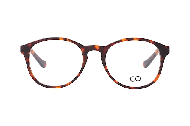 Mister Spex Collection Atkinson TORT Perspektivenansicht